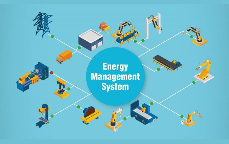 <strong>Tutti gli obblighi dell'efficientamento energetico</strong>