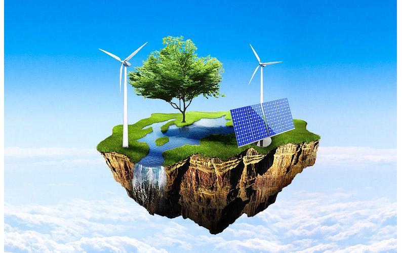 Fotovoltaico, impianti FER e risparmio energetico: le strategie italiane