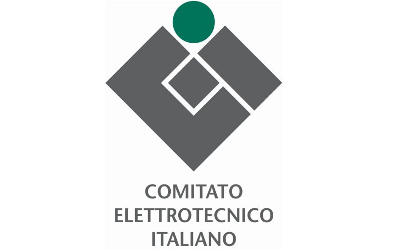 """""""Industry 4.0"""": partecipa al seminario CEI e Siemens"""