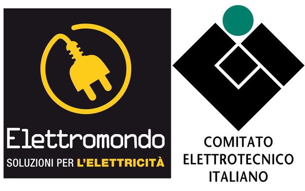 Cei ed Elettromondo insieme per l'evoluzione normativa dell'impianto elettrico