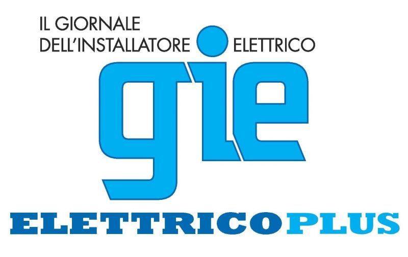 Impianto elettrico in cantiere: i migliori prodotti scelti da GIE