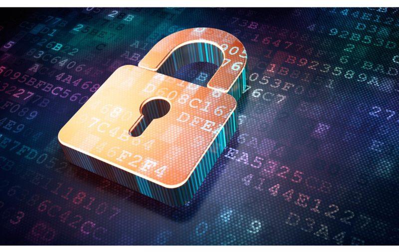 Privacy: in arrivo il nuovo Regolamento EU 2016/679