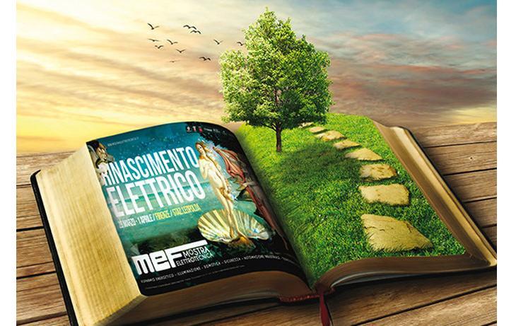 La formazione di Mef sul risparmio energetico<br />