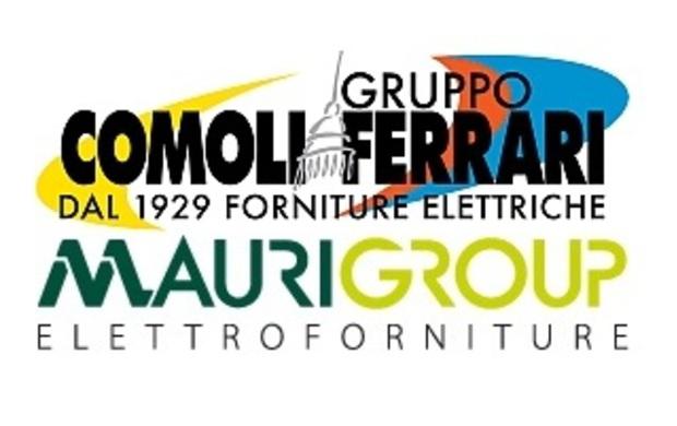 Comoli Ferrari acquisisce Mauri Group