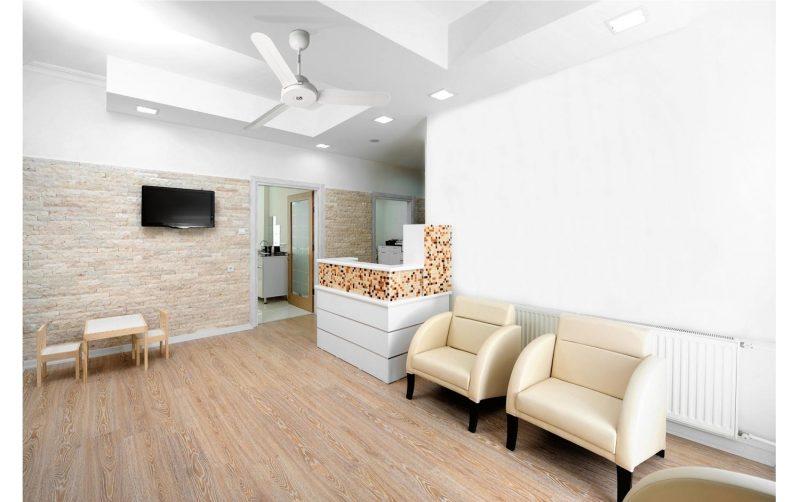 Nordik design i ventilatori da soffitto di vortice for Ventilatori da soffitto design