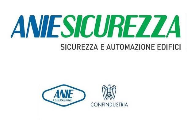 <strong>Anie Sicurezza e le PMI contro Consip</strong>