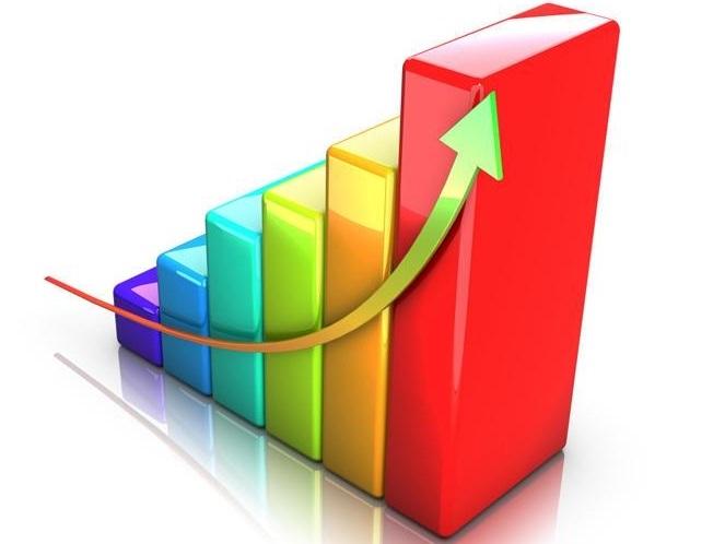 Da Anie: industria Elettronica ed Elettrotecnica in crescita nel 2013