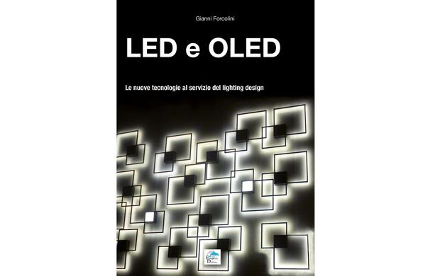 LED e OLED: conoscerli e imparare a usarli