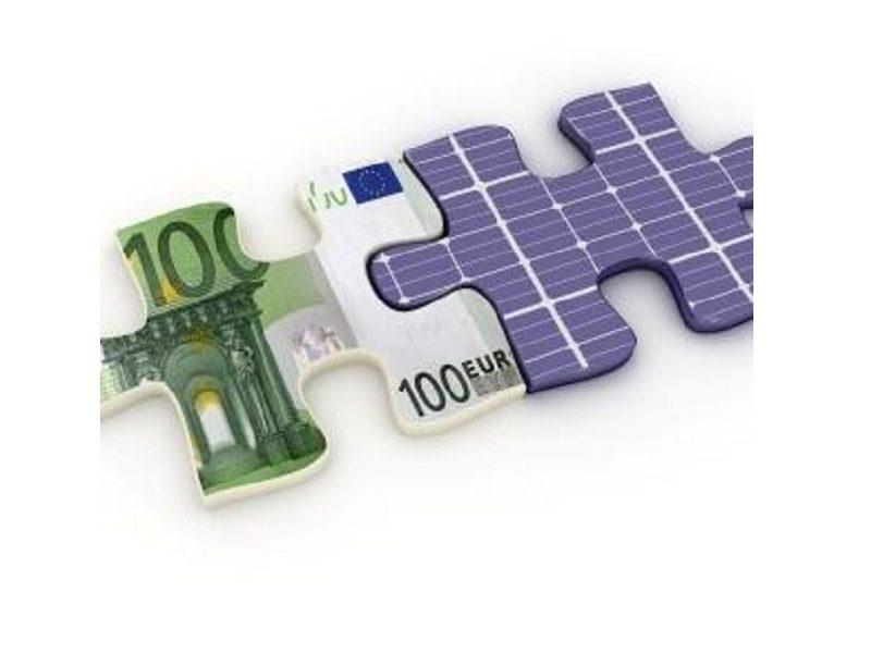 Da Anie Energia: 2015 è l'anno del rilancio per il settore elettrico