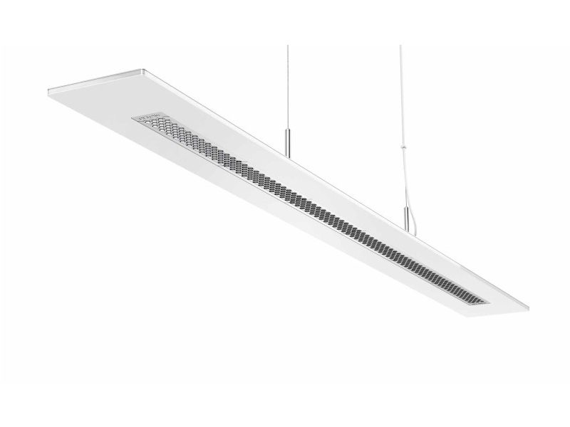 Illuminazione osram presenta i prodotti led e lampade oled