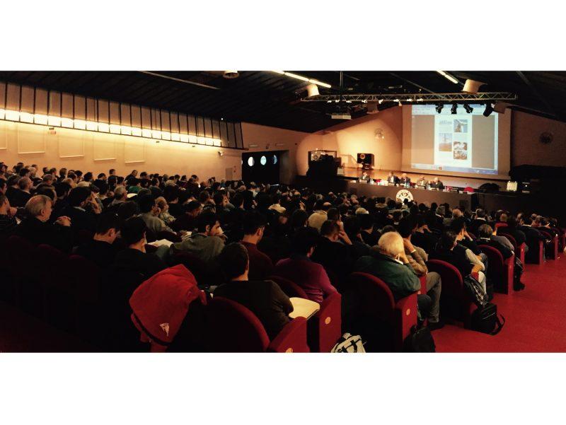 Formazione. Oltre 2500 persone coinvolte dalla Beghelli Accademia