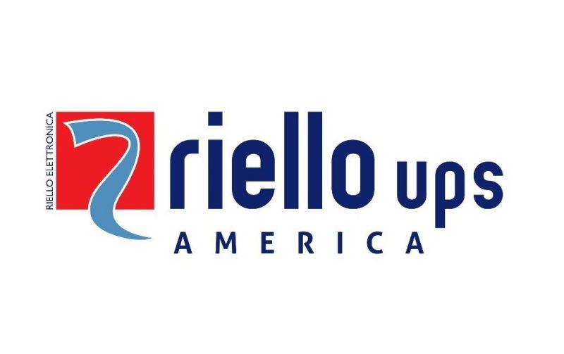 Riello Ups inaugura la nuova sede negli Usa