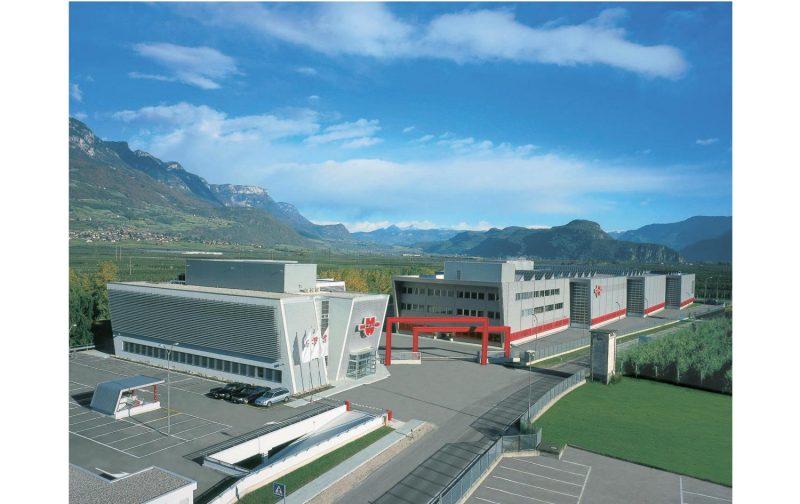 Nasce Würth Superstoreper elettricisti e termoidraulici