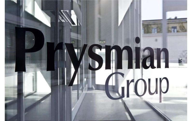 <strong>Prysmian Group investe sulle nanotecnologie</strong>