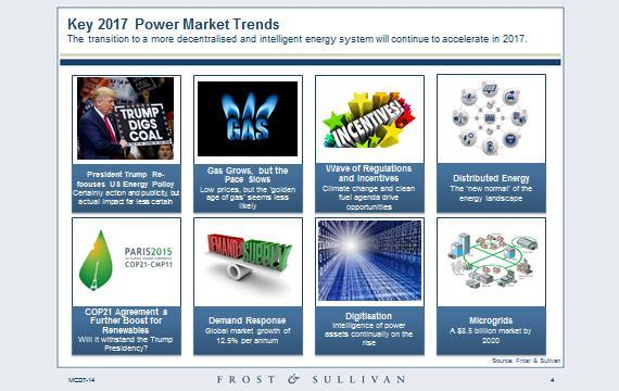 <strong>Riparte la crescita del fotovoltaico</strong>