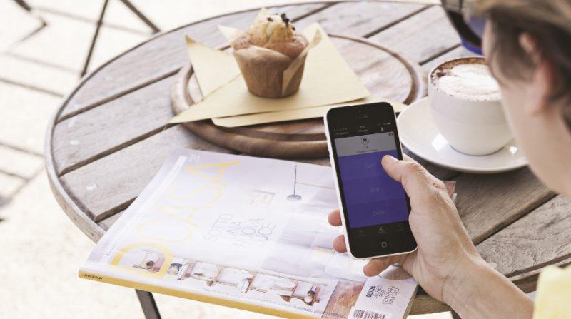 MyNice apps, l'integrazione più semplice