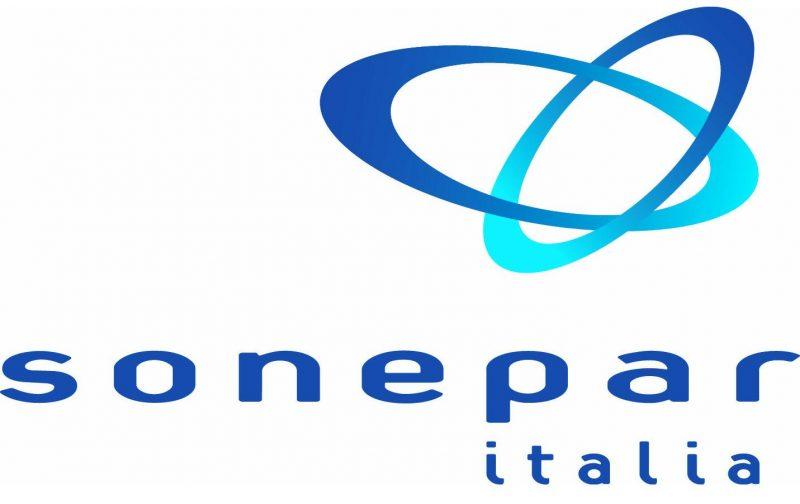 Sonepar Italia chiude a +4,4% in attesa dell'acquisto di Sacchi