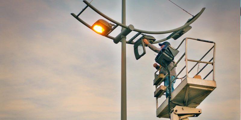 affidabilità connettori elettricii
