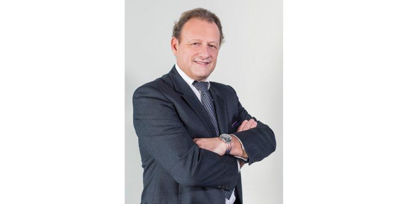 Vertiv nomina Gianpietro Chiumento IT Channel Reseller Manager Italia