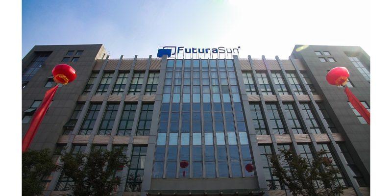 FuturaSun raddoppia la sua capacità produttiva e raggiunge 1 GigaWatt