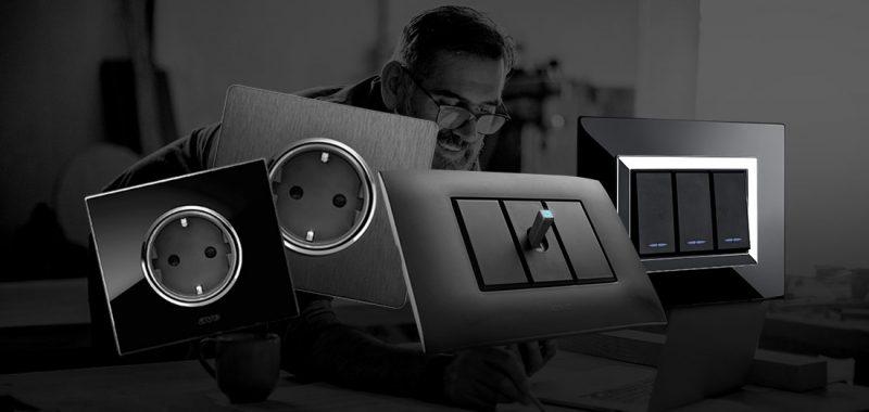 Tekla 44 AVE: design e tecnologia per ogni esigenza
