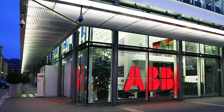 ABB completa l'acquisizione di GE Industrial Solutions