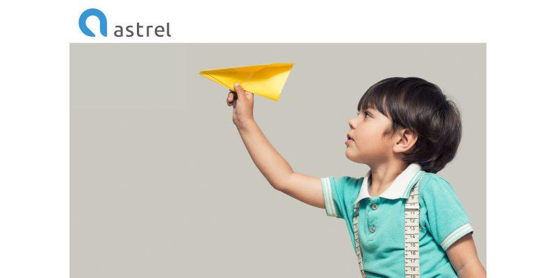 Astrel Group: ora online il nuovo sito web aziendale