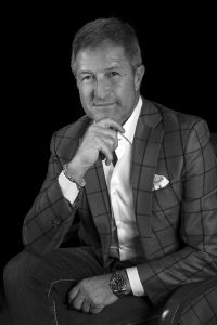 Stanley Black & Decker sostiene l'Ospedale San Gerardo di Monza