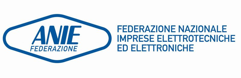 Federazione Anie: bene il piano nazionale integrato Energia e Clima