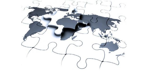 Anie Confindustria: parola d'ordine internazionalizzazione