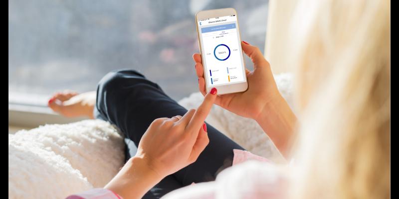 App Senec.Cloud: autosufficienza energetica e consumi in tempo reale