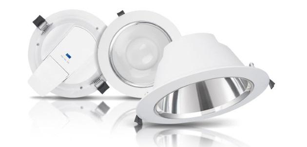 Illuminazione per uffici: LEDVANCE amplia il suo portfolio