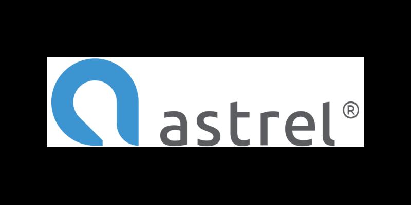 Gruppo Astrel: registrato il nuovo marchio a livello europeo