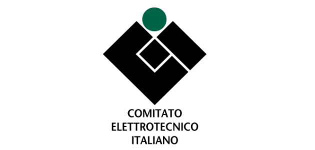 Napoli, quinto appuntamento dei convegniCEI 2018