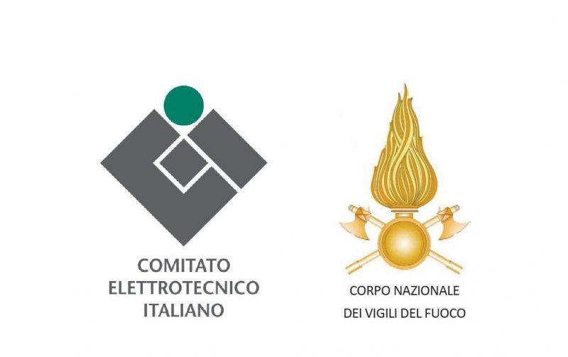 A Padova ultima tappa del tour di seminari CEI 2017