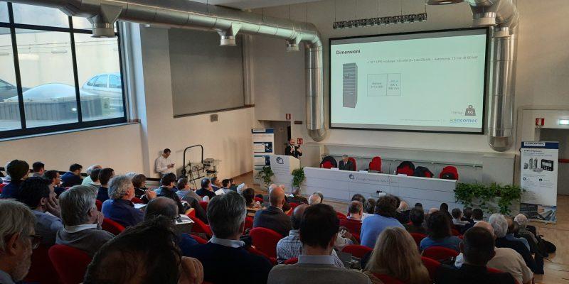 Posticipati a giugno i seminari CEI previsti a Bari e Ancona