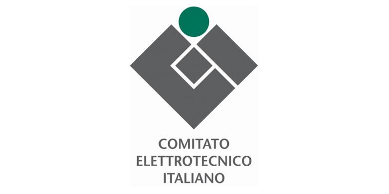Convegno CEI 2018: a Bologna il sesto appuntamento