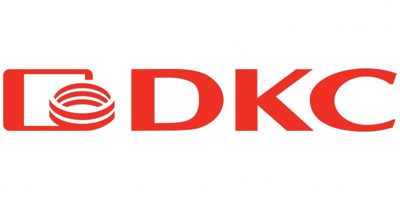 DKC, i dirigenti mettono a disposizione dei dipendenti le proprie ferie