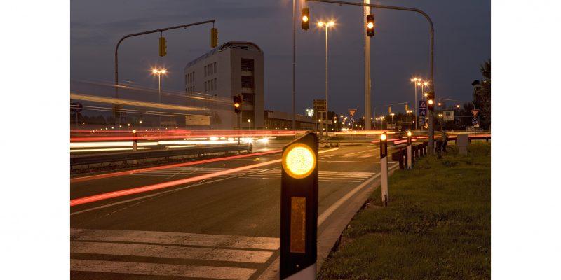 DKC presenta le soluzioni dedicate alla segnaletica stradale