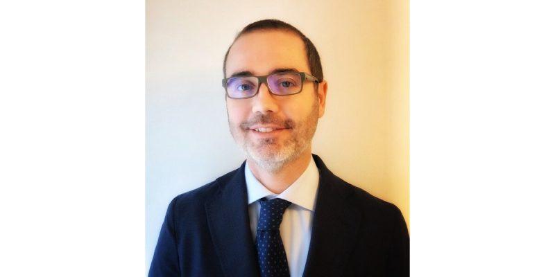 Mauro Daga nuovo Direttore Generale di dormakaba Italia
