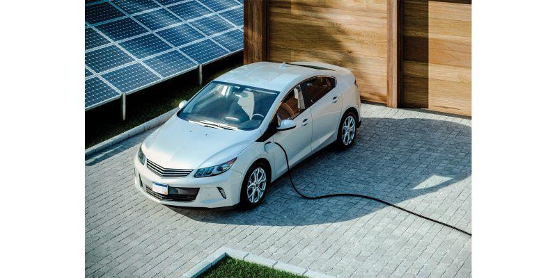 Fimer in prima linea per una nuova era elettrica