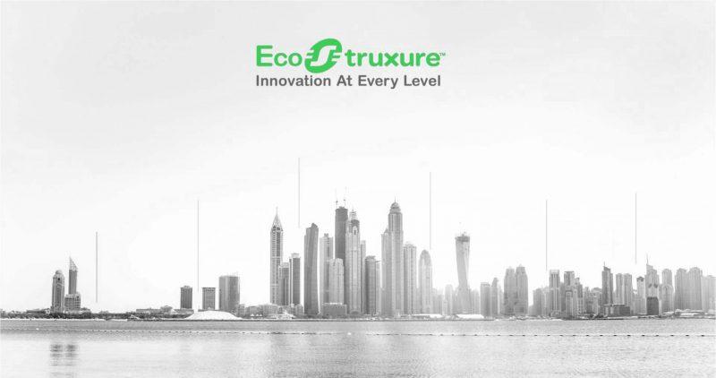 Schneider Electric importanti novità per la piattaforma EcoStruxure Power