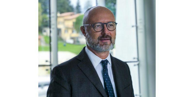 Comelit tra le migliori imprese d'Italia: a stabilirlo il Centro Studi ItalyPost