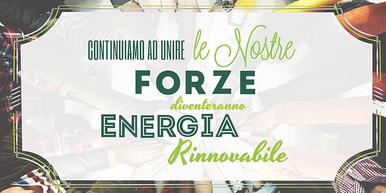 """Elmec Solar open day diventa anche virtuale per Il GAP """"400.000 Tetti Premium"""""""