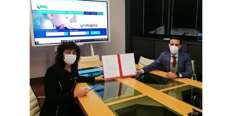 Firmate due convenzioni AICE-IMQ a tutela del mercato dei cavi di qualità