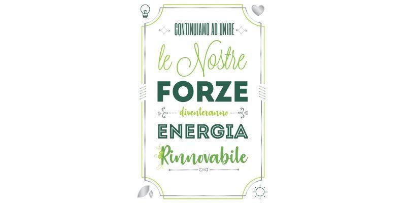 "Fotovoltaico: ""400mila Tetti"" per Elmec Solar"