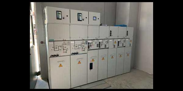 Sicurezza, scalabilità e affidabilità: Siemens a supporto di un progetto green