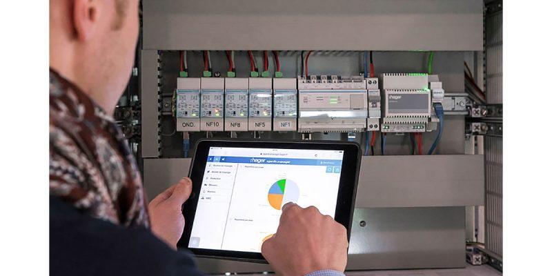 Agardio.manager, per una gestione energetica efficiente e sicura