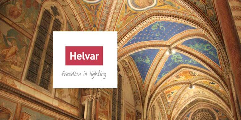 HELVAR partecipa e sponsorizza il seminario organizzato da AEIT
