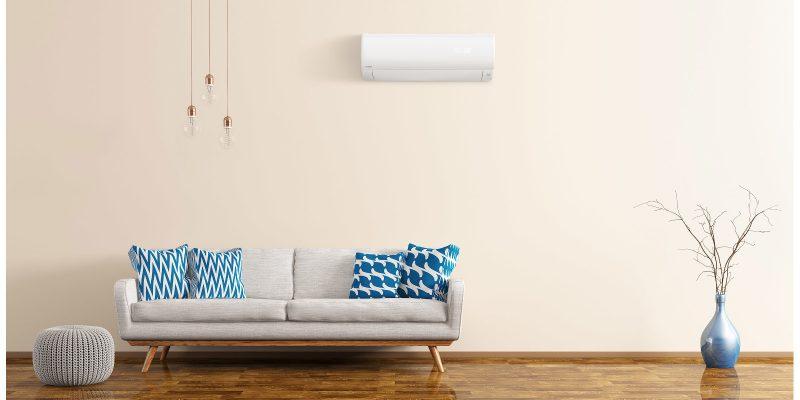Hitachi Premium FrostWash: il primo climatizzatore che si pulisce da solo